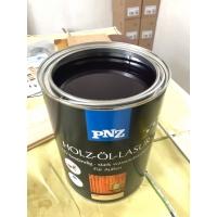 戶外木蠟油,木結構防腐木油,戶外耐候防水防紫外線木蠟油