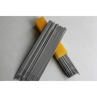 专业供应不锈钢焊丝ER316LSi不锈钢焊丝