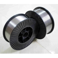 E308LT0-3焊丝/E308LT0-3不锈钢药芯焊丝