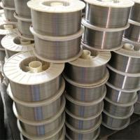 销售河北蓝铭E347T0-3焊丝/E347T0-3不锈钢药芯