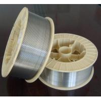 E409Ti药芯焊丝/E409T0-3不锈钢药芯焊丝