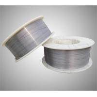 销售河北蓝铭ER308不锈钢焊丝/H0Cr21Ni10不锈钢