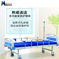 湖南长沙医院养老院专用病床多种款式可选直销