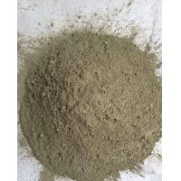 加固型灌漿料 灌漿料價格