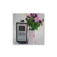 便携式小机型粉尘采样器