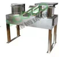 气象研究专用降水降尘自动采样器