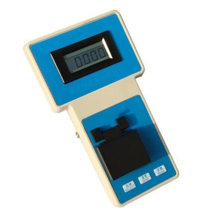 工矿企业专用四氮检测仪设备品牌