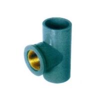 山东PCV管材管件/管材型号齐全