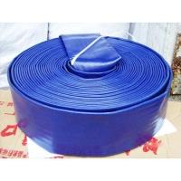 吉林供应灌溉水带 消防水带