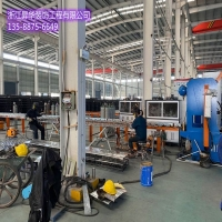 全国供应楼承板钢筋桁架各型号 厂房隔层夹层钢模板TD2-70