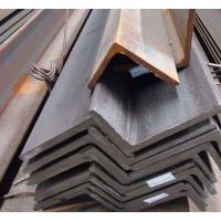 江蘇Q235B角鋼不等角鋼槽鋼工字鋼廠家