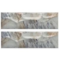 90*300自然石-长吉陶瓷-外墙砖