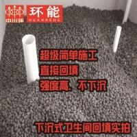 四川環能建材、陶粒是什么、陶粒價格、成都陶粒、眉山陶粒
