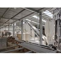 富华石膏-厂房设备