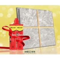 雙組份美縫劑生產商 甘肅瓷磚美縫劑價格 定西美縫劑