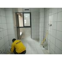 瓷砖美缝剂生产商 江西美缝剂 浴室瓷砖美缝剂
