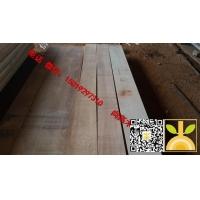 尚高木业供应巴西橡木板材(BRAZILIAN OAK)