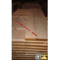 尚高木业供应水曲柳齐边板材30mm厚度