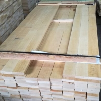 桦木板材货源充足供货稳定价钱优惠