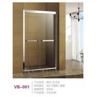 卫标卫浴VB-001淋浴房(可非标定制)