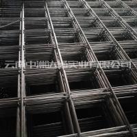鋼筋焊接網片
