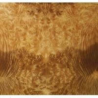 工厂直销天然山香果树榴木饰面板,木贴面板
