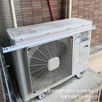 成都家用中央空调推荐系列日立EXPro中央空调
