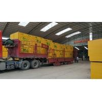 建筑模板木模板木板红板红木板红模板夹板胶合板工程板 生产直销