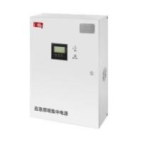 敏華集電集控A型應急照明集中電源M6007-M6009