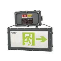 敏華A型集電集控防爆防水型DC36V標志燈