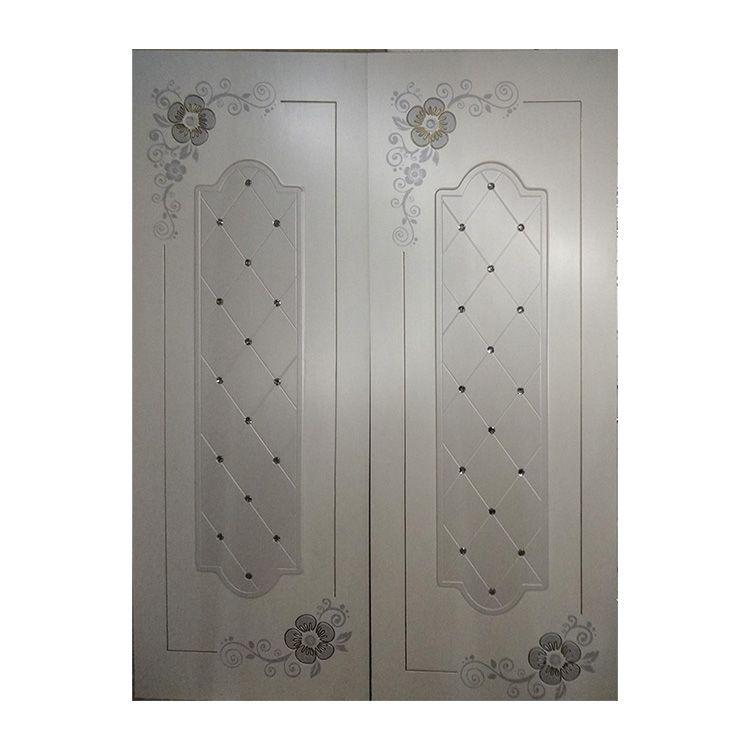 衣柜门-3