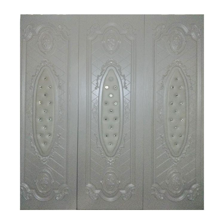 衣柜门-5
