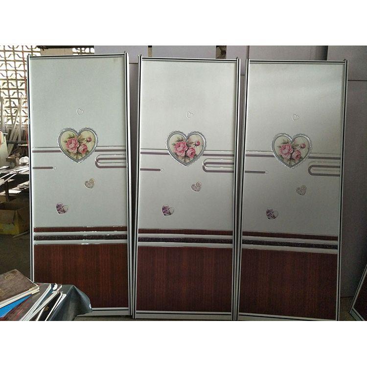衣柜门-6