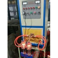 山东高频焊接机、高频焊接设备