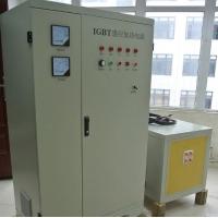 截齿高频焊接热处理设备