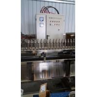 吉林截齿焊接设备感应焊接设备卖家