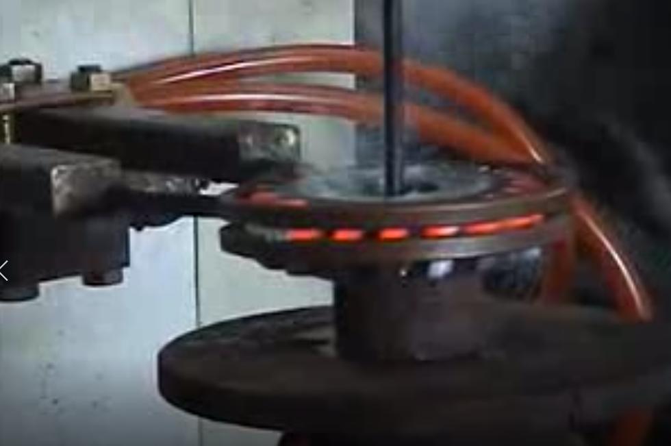硬质合金焊接/钎焊设备供应商