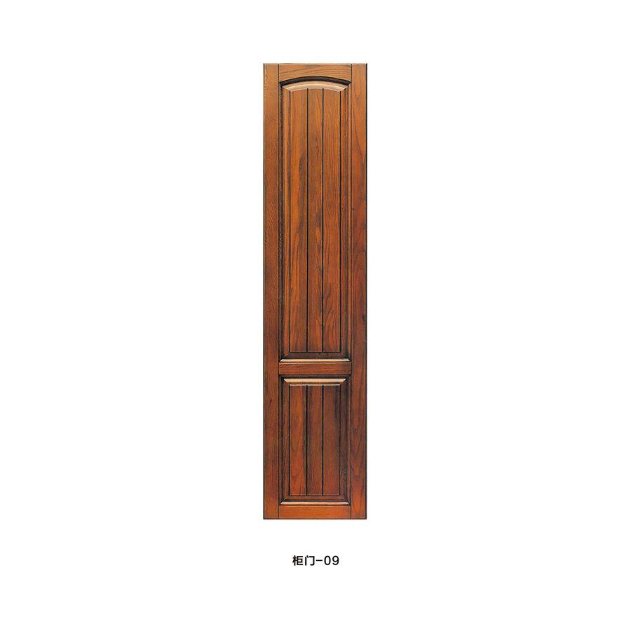 柜门-09