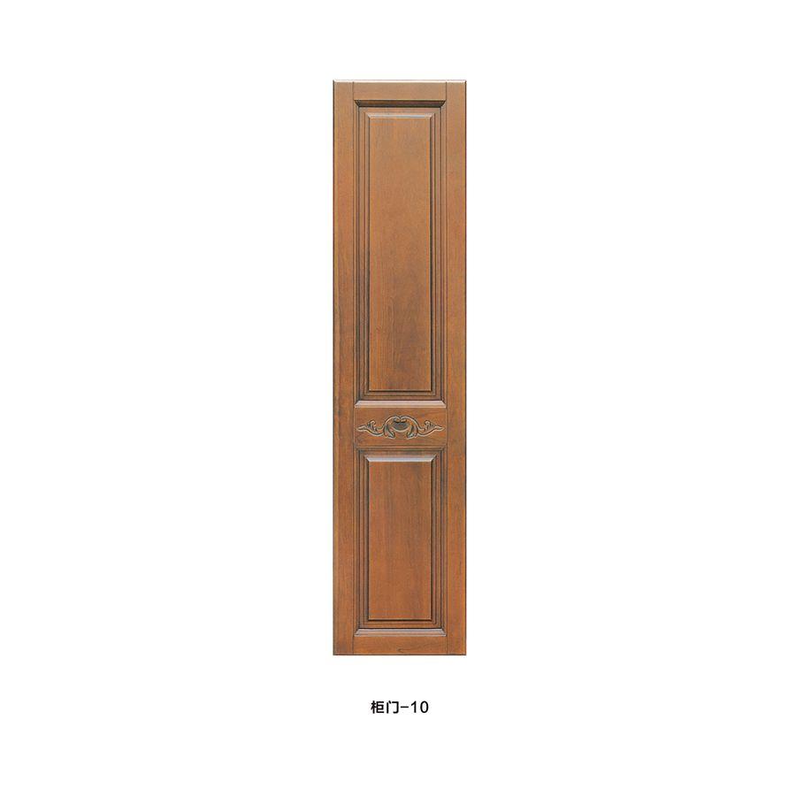 柜门-10