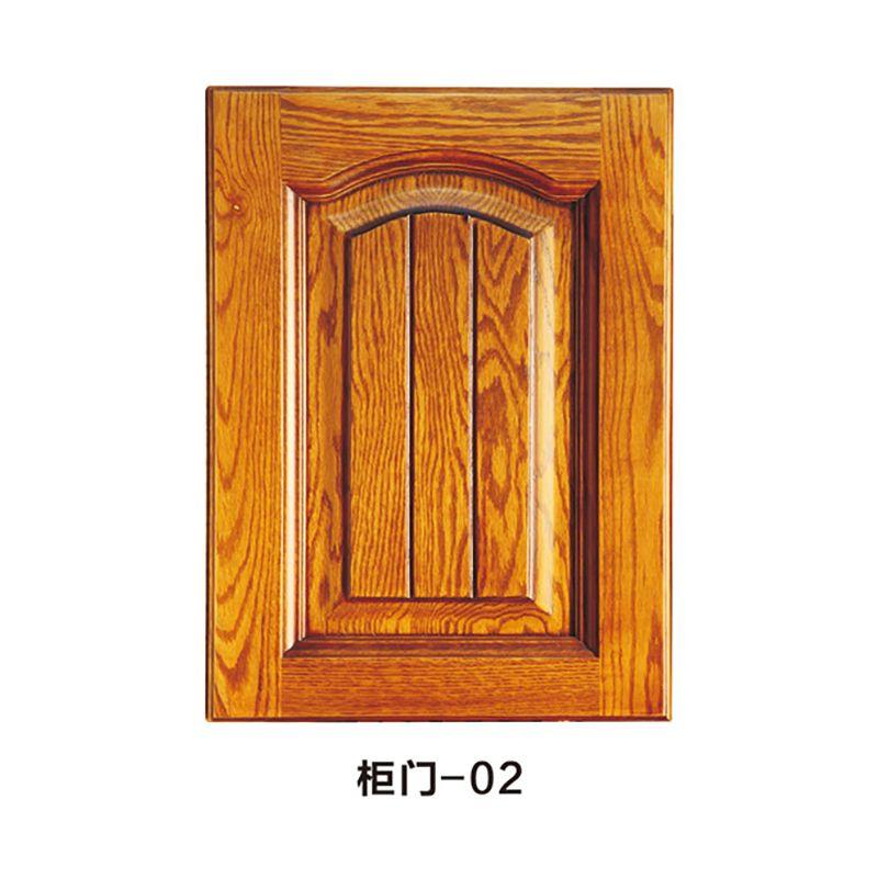 柜门-02