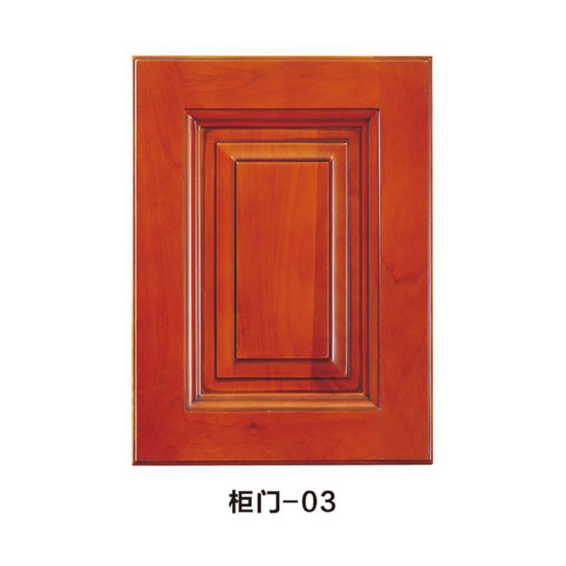 柜门-03