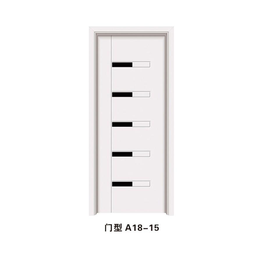 A18-15