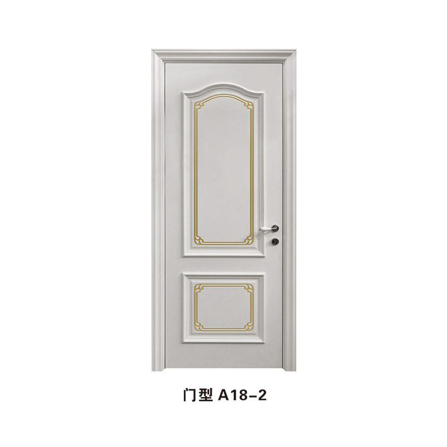 A18-02