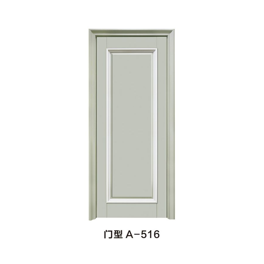 A-516