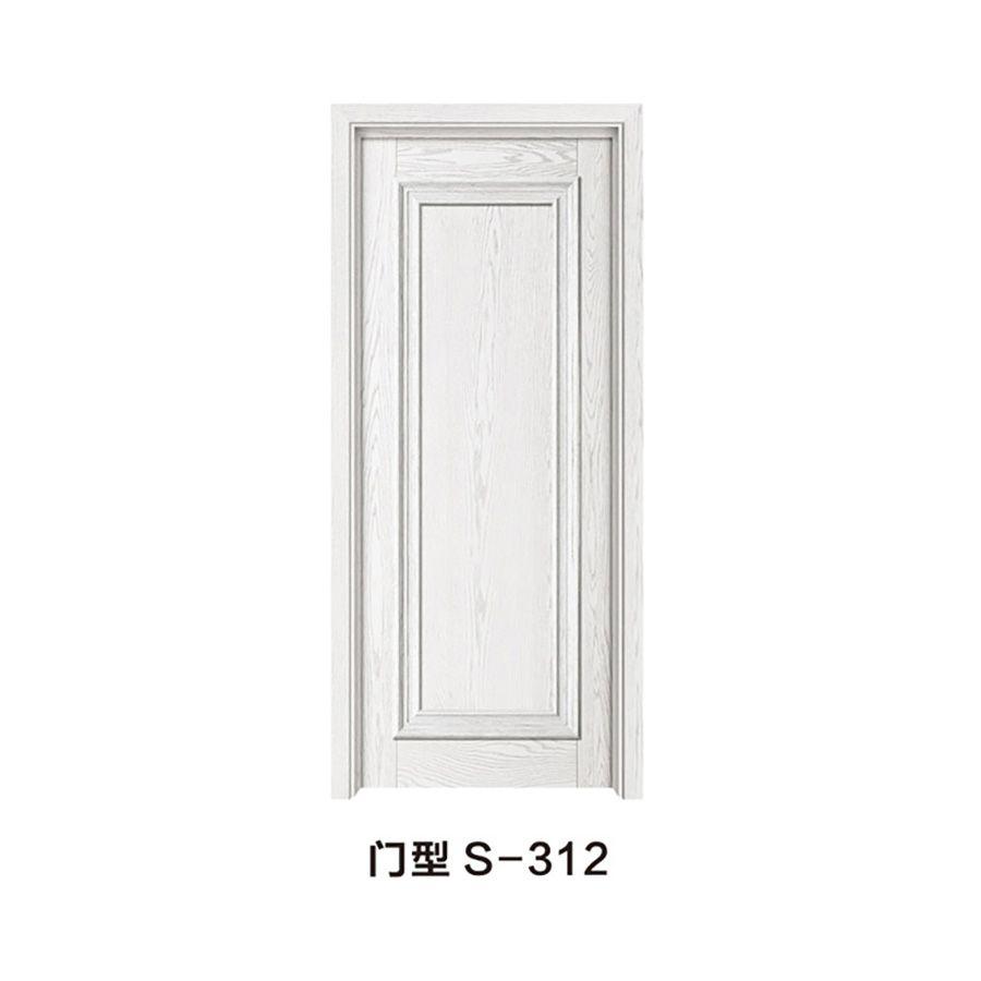 S-312