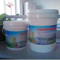 伟恒生产wh-gfj型双组份路面灌缝胶液体聚氨酯嵌缝胶