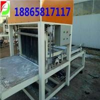 保温板设备fs建筑外模板设备机械强度高