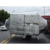 印刷行业废气净化设备