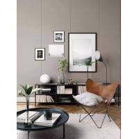 护墙板,软硬包,木塑,集成墙,墙布
