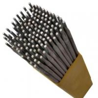 钴基焊条 D802钴基堆焊焊条 EDCoCr-A-03硬面堆